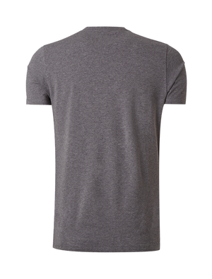 Essential V Neck T-shirt - Antra