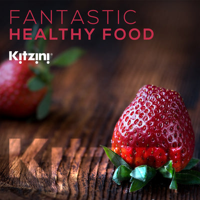 Fantastic Healthy Food