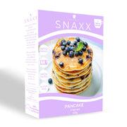 One Minute Pancake - 2 Pack - SNAXX