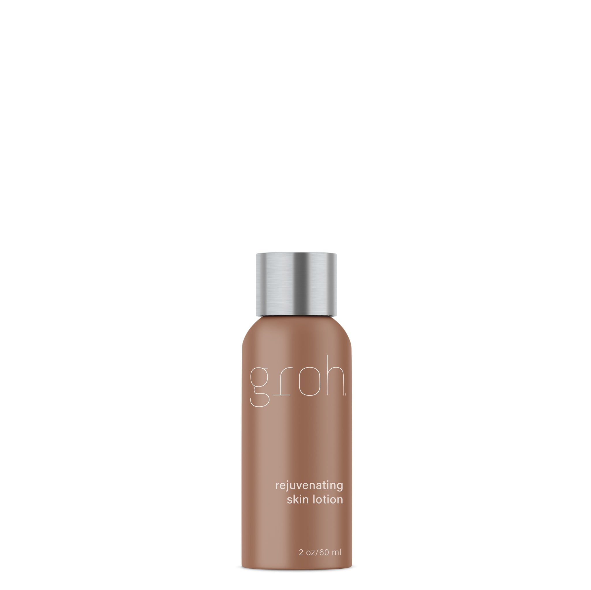 Groh® Rejuvenating Skin Lotion