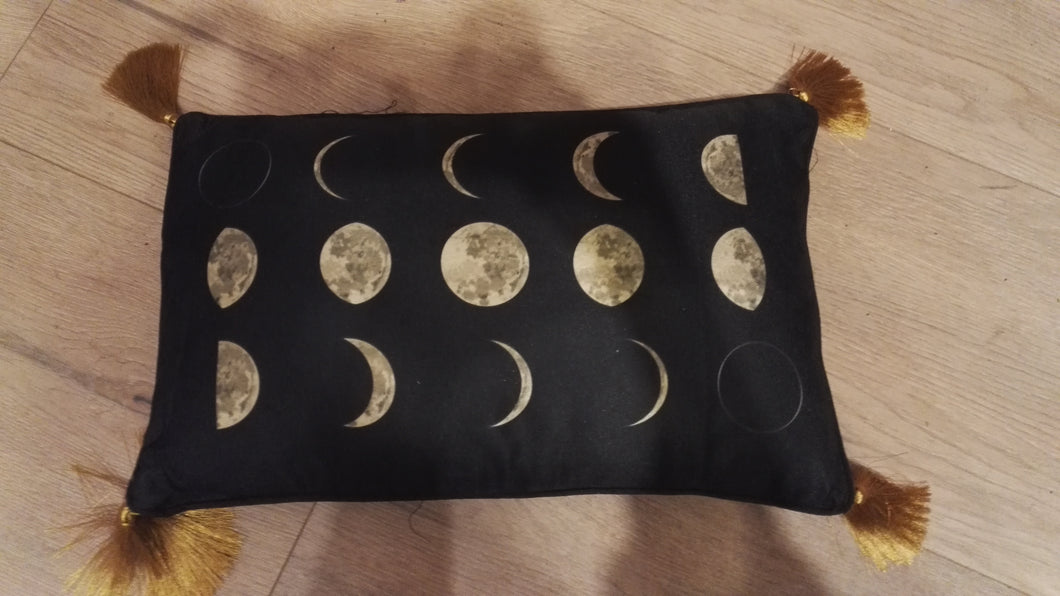 Special listing fb coussin lune