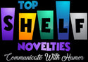 Top Shelf Novelties