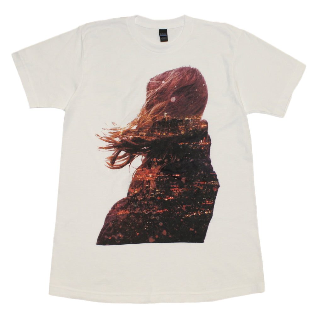 The Wombats Glitterbug T-Shirt