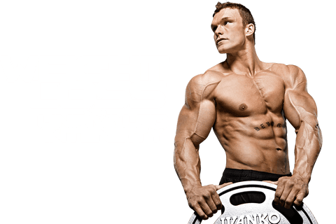 SARMS bodybuilding gym fitness supplements