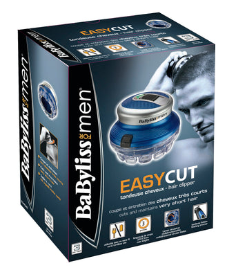 BaByliss E940XE Hårklipper Easy Cut