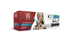 Vidal Sassoon Easy Wrap Wand