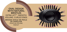 Last bilde inn i galleri  Revlon Pro Collection One Step Dryer and Volumiser