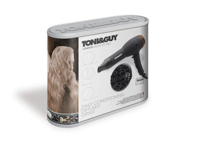 Toni&Guy Salon Professional Daily Conditioning Dryer