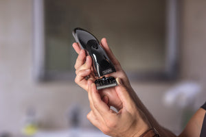 Wahl Haircut&Beard Clipper