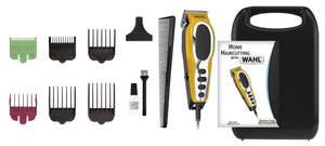 Wahl Close Cut Pro Clipper