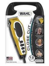 Last bilde inn i galleri  Wahl Close Cut Pro Clipper