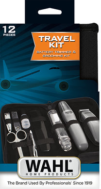 Wahl Travel Kit Trimmer