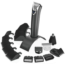 Last bilde inn i galleri  Wahl Stainless Steel Trimmer Advance