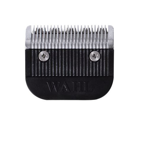 Wahl Clipper blade