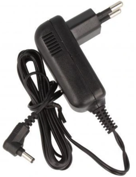 Wahl/ Moser Adapter (1031)