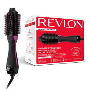 Revlon Pro Collection Volumiser for kort hår