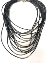 Load image into Gallery viewer, Tatiyana Necklace