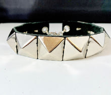 Load image into Gallery viewer, Giant Stud Designs in Belt, Necklace, or Bracelet