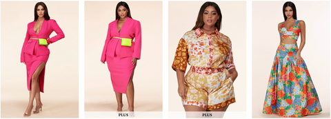 two piece sets shop by amy