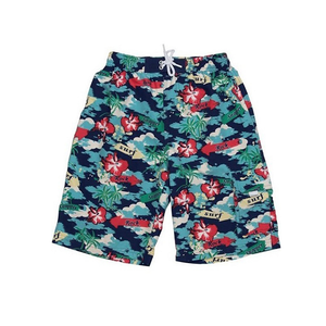 Boardies | Bahama Rock