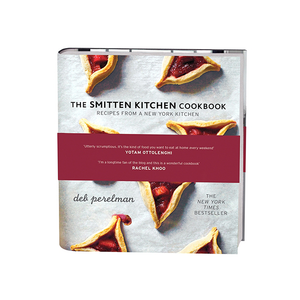 The Smitten Kitchen | DEB PERELMAN