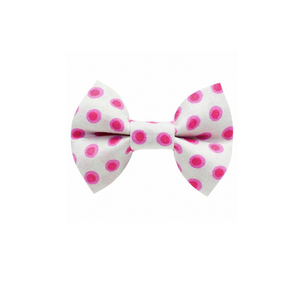Cat Bow Tie | First Date