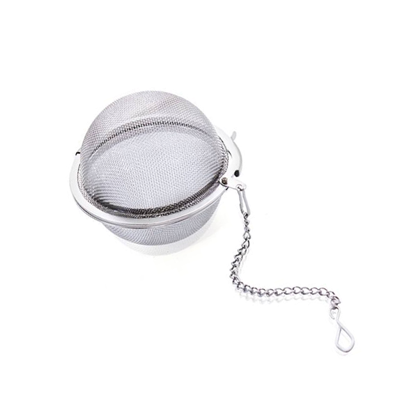 Net Tea Infuser