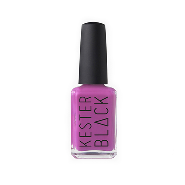 Nail Polish | Sugarplum