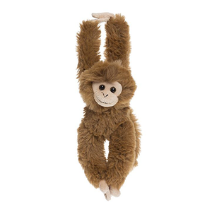 Plush Monkey | Small
