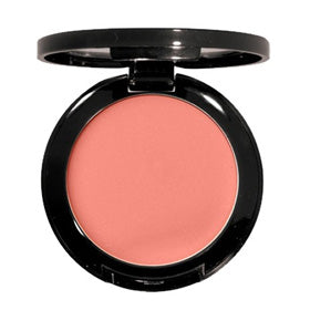 Give your cheeks a radiant glow with this effortless make-up that blends like a dream. In Reverie color