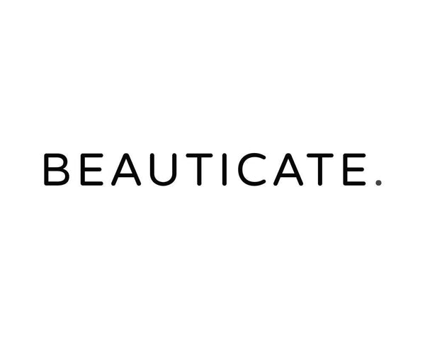 Interview with Beauticate - LUMIRA