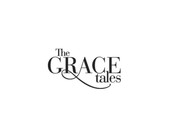 Interview with The Grace Tales - LUMIRA
