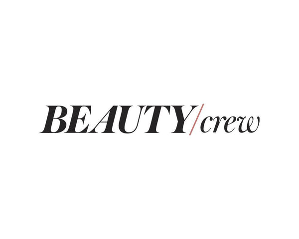Beauty Crew / 11 brands that'll take your candle addiction to the next level - LUMIRA