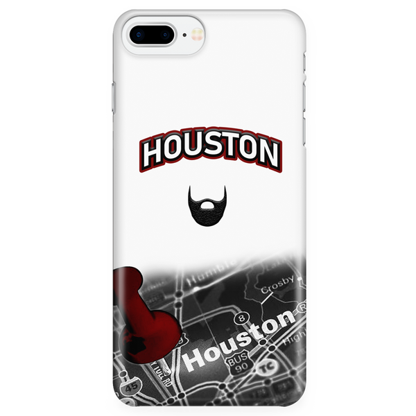 Houston Phone Case