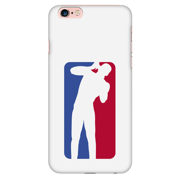 Champion's League  Phone Case