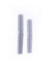 Chrome G-Comb
