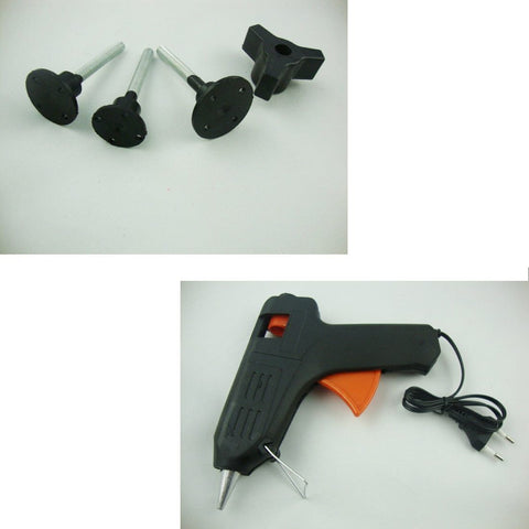 Image of CAR DENT REPAIR DEVICE