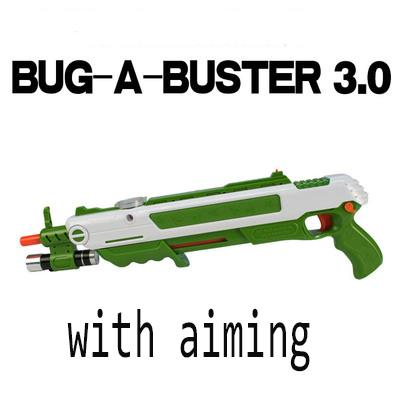 Image of Flying Insects Bug-A-Salt Gun