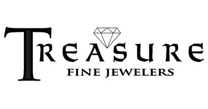 TreasureFineJeweler