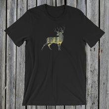 Load image into Gallery viewer, Deer T-Shirt
