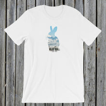 Load image into Gallery viewer, Rabbit T-Shirt
