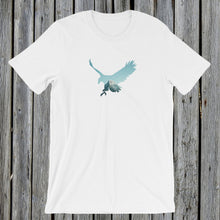 Load image into Gallery viewer, Eagle T-Shirt