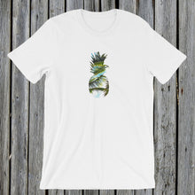 Load image into Gallery viewer, Pineapple T-Shirt