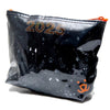 Take Me With You Pouch - 2025 Moon Shot