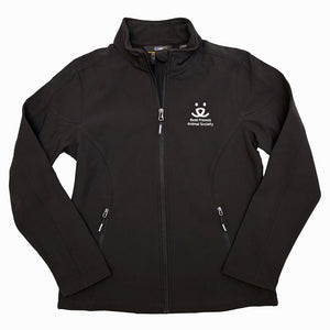 Softshell Jacket, Women's