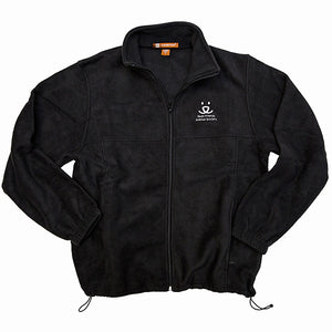 Fleece Jacket, Unisex