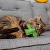 Kitty Cactus Catnip Toy