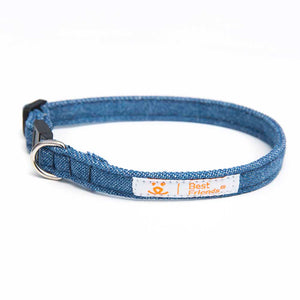 Breakaway Cat Collar