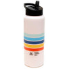 Foster, Color Changing Water Bottle