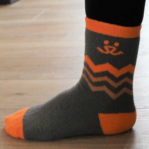 Cozy Crew Socks
